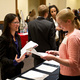 Boston College Education and Social Services Career Fair