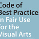 Digital Images for Faculty: Finding High Quality Images for Lectures, Presentations, and Publications