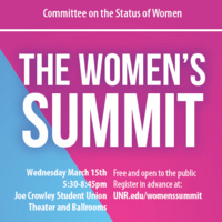 The Women's Summit