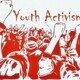 Acting Locally:  Organizing from the Perspective of Generation Z