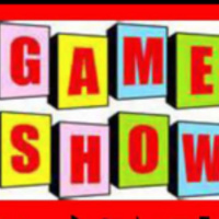"CrimeScene Company's presents ""THE GAMESHOW OF DEATH"""