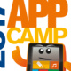 APPcamp 1.0