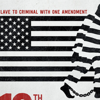"""""""13th"""" screening and discussion"""