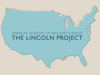Lincoln Project open forum featuring Mary Sue Coleman