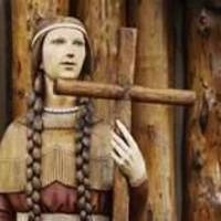 The Catholic Church's Influence on Native Americans