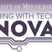 Innovate! Teaching with Technology Conference