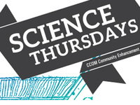 Science Thursdays