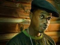 Devin the Dude - live music @ Main Street Studios