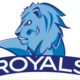 LRSC Lady Royals vs Williston State College