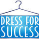 Teen Dress For Success