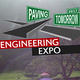 Engineering Exposition: Paving Tomorrow