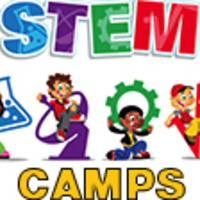Engineering Summer Camp: App Development Elementary