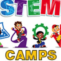 Engineering Summer Camp: Coding and Programming (Middle School)