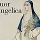 Opera and Musical Theatre Workshop Presents Suor Angelica