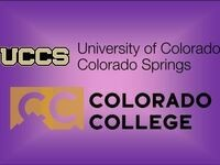 Peak FreQuency Presents: UCCS and CC Collaborative Concert