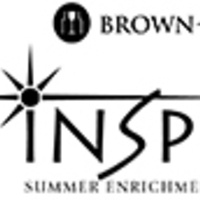 Brown-Forman INSPIRE Camp