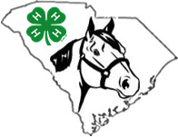State 4-H Horsemanship Camp Registration