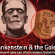 """Frankenstein and the Golem: How ancient tales can inform modern biotechnology,"" lecture by Dr. Paul Root Wolpe"