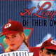 Canton Theater Presents: A League of their Own