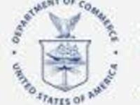 International Trade Administration (Dept. of Commerce) Graduate Internship Session