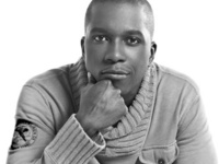 A Conversation with Leslie Odom Jr.