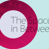 The Space In Between: NYC Science, Art, & Culture Conference 2017