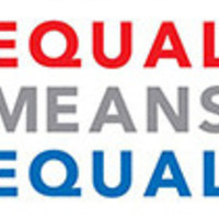 Equal Means Equal - Film Screening