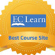 Nominate your favorite ECLearn Course Site!