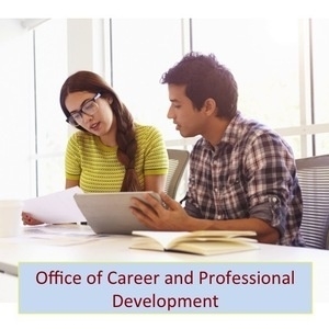 Non-Academic Careers: CV/Resume Workshop for PhD's - Consulting Focus