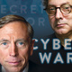 Cyber Wars and Global Politics: Fred Kaplan & General David Petraeus in Conversation