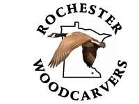 Rochester Woodcarvers 41st Annual Woodcarving Show