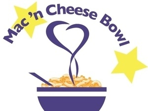4th Annual Mac 'n Cheese Bowl - Foodnet Meals on Wheels