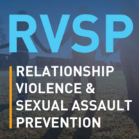 RVSP and CSR Global Grounds