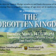 African Film Series: The Forgotten Kingdom