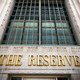 Tour: Federal Reserve Bank of San Francisco