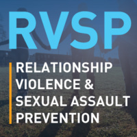 Sexual Assault Awareness Month: Take Back the Night