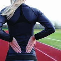 Lower Manhattan Lecture Series: Spine Health & Lower Back Pain