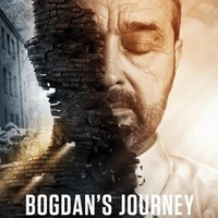 Bogdan's Journey