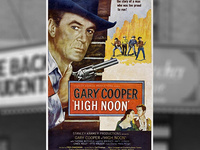 Event image for One Night Only Series: High Noon