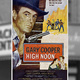 One Night Only Series: High Noon