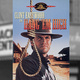 One Night Only Series: Hang Em High