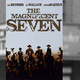 One Night Only Series: Magnificent Seven