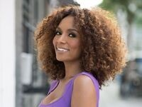 Ms. Janet Mock's Keynote