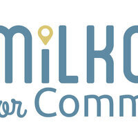 New Student App: MilkCrate for Communities Launch Event
