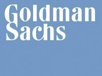 Goldman Sachs Information Session
