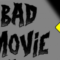 Bad Movie Club