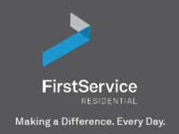 FirstService Information Session