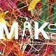 Introduction to the Makers Lab: Knitting to 3d Printing