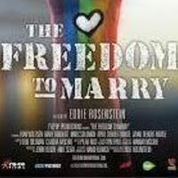 Screening: The Freedom to Marry