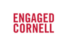 Engaged Cornell Hub  Open House